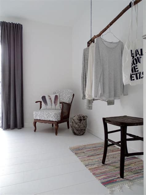 Garderobe Selbst Bauen Kreativ by Garderoben Selber Bauen Die Besten Ideen Und Diy Tipps