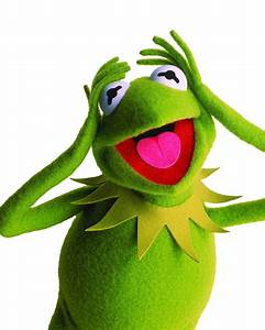 Funniest Quotes About Jobs Kermit Drinking Tea. QuotesGram