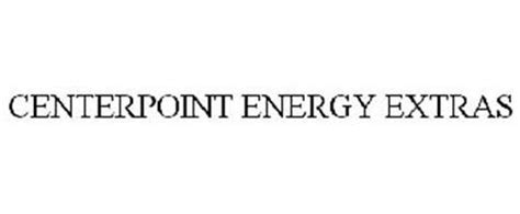 phone number for centerpoint energy centerpoint energy extras reviews brand information
