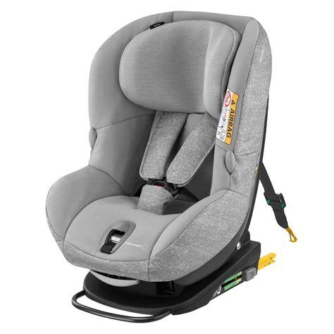 siege auto bebe 0 1 milofix de bébé confort siège auto groupe 0 1