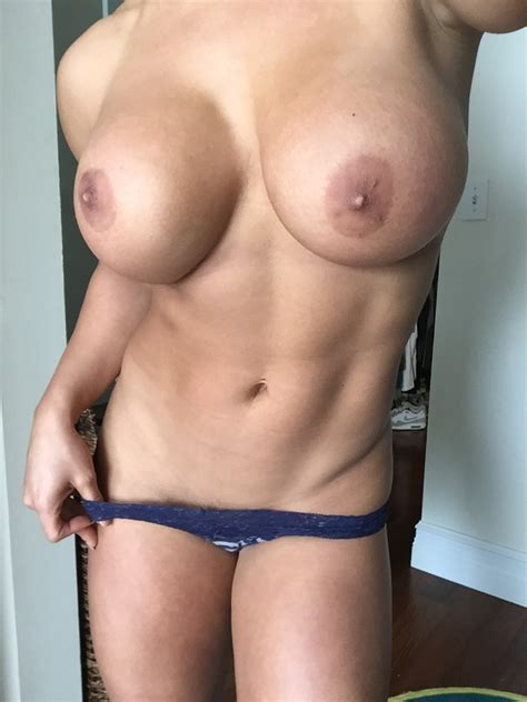 Kaitlyn Wwe The Fappening Nude 29 Leaked Photos The