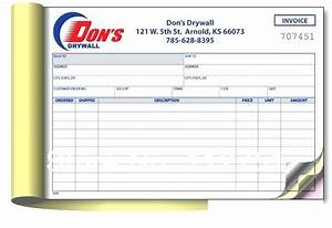 where to buy a receipt book beautiful buy printing invoice With buy invoice book