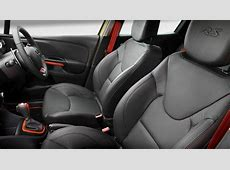 Renault Cars News 2014 Clio RS 200 EDC pricing & specs