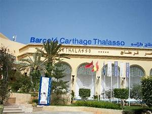 piscine picture of carthage thalasso gammarth tripadvisor With carthage thalasso gammarth piscine prix