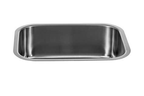 miseno sinks vs kraus sinks miseno mss2118c kitchen sink build