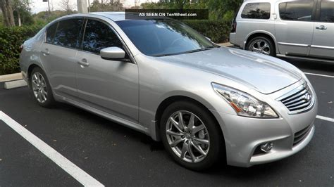 nissan infiniti 2 door infiniti g37 sedan related images start 100 weili