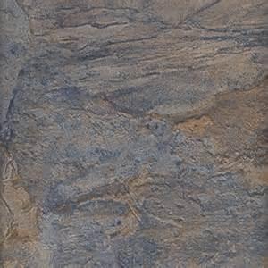tarkett nafco permastone luxury vinyl tile gflis803
