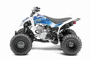 Quad 125 Yamaha : 2013 yamaha raptor 125 review ~ Nature-et-papiers.com Idées de Décoration