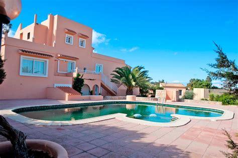 Appartamenti Formentera Settembre by Homepage Vacanze A Formentera