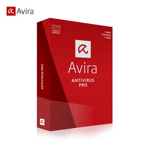 Avira free antivirus 2020 offline installer is a recognized antivirus program. Download Avira Antivirus Pro Full 2017 32-64- Bit Offline Installer for Windows 7,8,10