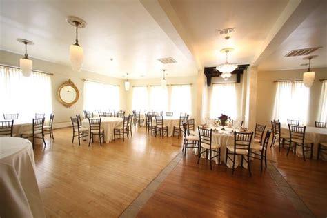 cotton gin waxahachie tx wedding venue