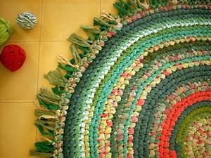 Teppich Knüpfen Vorlagen : teppich aus plastikt ten h keln div ~ Eleganceandgraceweddings.com Haus und Dekorationen
