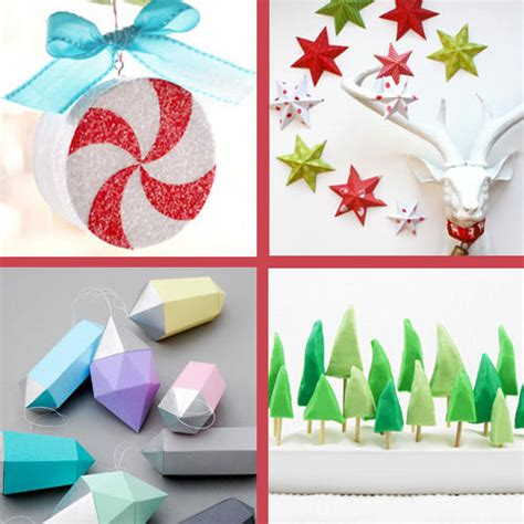 diy projects for christmas handmade gifts archives page 2 of 3 soap deli news