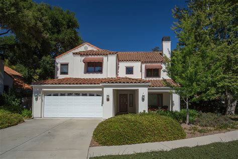 Fabulous New Listing At Cathedral Pointe