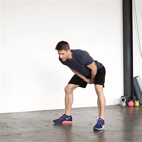 fat kettlebell belly burns moves workout only