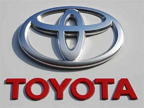 logo de toyota toyota logo 3d logo brands for free hd 3d
