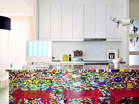 lego kitchen island lego kitchen munchausen lego kitchen 3713