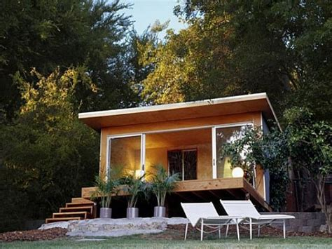 Small Home Designs Simple Small House Design simple