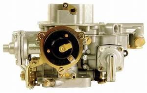 Empi 32  36e Carb Kit Electric Choke Fits Suzuki Samurai 86