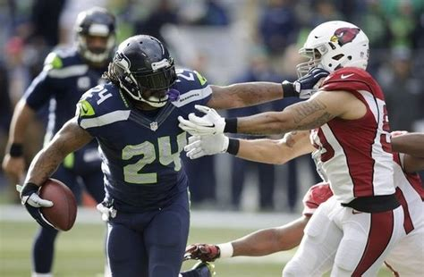 seattle seahawks  san francisco ers nfl thanksgiving
