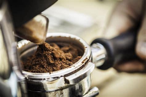 amazing   coffee grounds