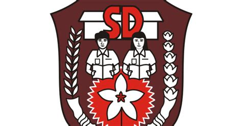 Maybe you would like to learn more about one of these? Logo Sekolah Dasar (SD) Format PNG - laluahmad.com