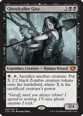 0008204659 the archive of magic the a love letter to vorthos magic the gathering