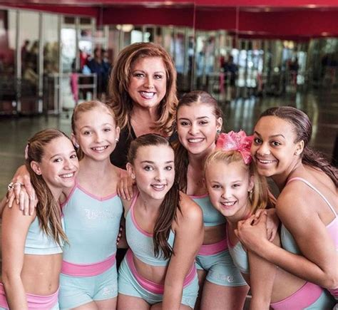 Best Images About Dance Moms On Pinterest Australia Tours Chloe And Brooke Dorsay