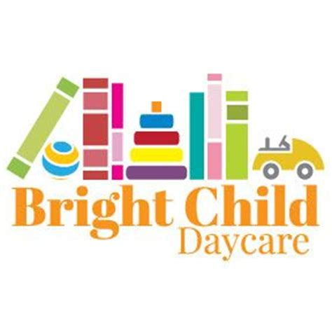 Brightchilddaycarelogo  Beautiful Baners  Pinterest. Towel Signs Of Stroke. Maya Murals. Mdf Board Murals. Turtle Car Decals. Balloon Lettering. Urban Arts Lettering. Boutique Stickers. Animal Decals