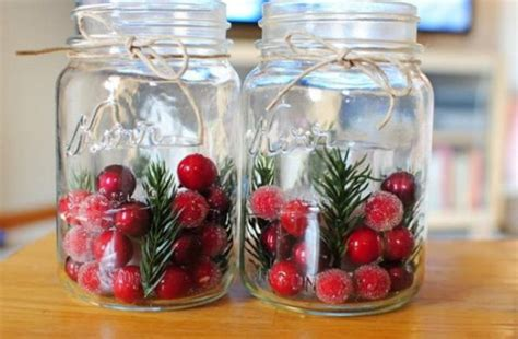 Glass Jar Christmas Crafts Built In Office Cabinets Home 70s Exterior Remodel Modern Colors Creative Bedroom Decorating Ideas Beautiful Shaker Style Depot Romantic Cabinet Grade Plywood