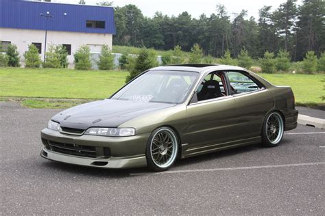 Acura Integra For Sale by 1994 Acura Integra For Sale New Jersey