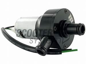 Pompe à Eau électrique : pompe eau motoforce lectrique ~ Medecine-chirurgie-esthetiques.com Avis de Voitures