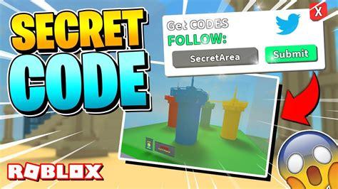 roblox destruction simulator  codes  secret update