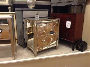 Ashley Furniture Homestore Reviews Glassdoor