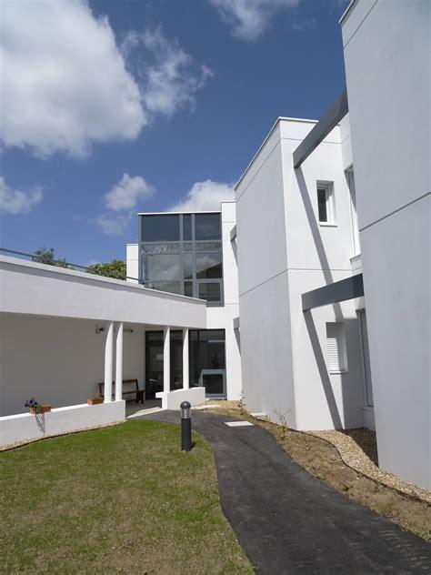 cantou maison de retraite photo residence les terrasses du pastel maison de retraite