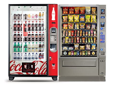 Vending Machines & Office Coffee Service Santa Clarita Filter Coffee Single Cup Green Bean Extract Liver Damage Tamil Can You Take While Breastfeeding Pret Weight Loss Truth Kalyan Nagar Nutrition