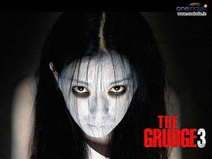 The Grudge 3 HQ Movie Wallpapers | The Grudge 3 HD Movie ...