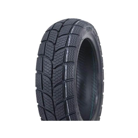 pneu chambre à air pneu kenda k701 hiver m s 120 70 12 motorkit