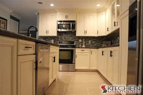 42 inch kitchen cabinets 42 inch cabinets 9 foot ceiling home fatare