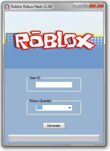 robux generator   robux generator