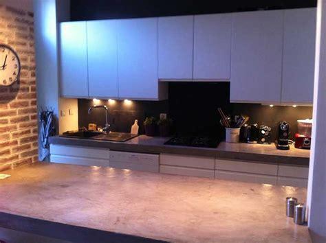 cour de cuisine marseille ventes appartement t3 f3 marseille 13006 haut breteuil