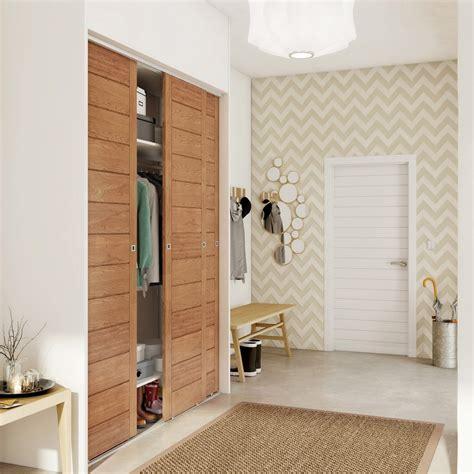 porte coulissante pour chambre porte placard coulissante pour chambre chambre idées