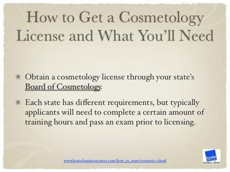 how do you become a makeup artist how do you get a makeup artist license saubhaya makeup