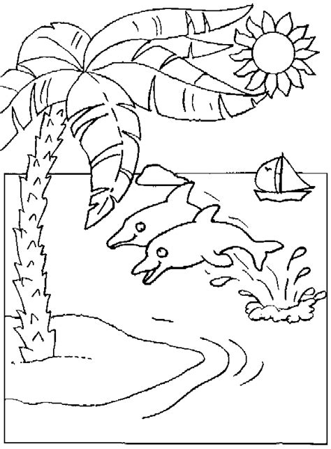 HD wallpapers jamaica coloring page