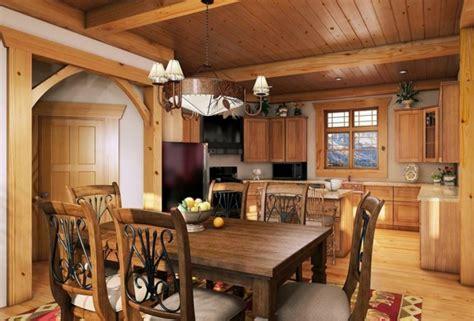 decoracion casas rusticas casas rusticas decoraciones econ 243 micas para llenarlas de vida