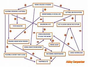 Abby Carpenter U0026 39 S Blog  Sign Diagram