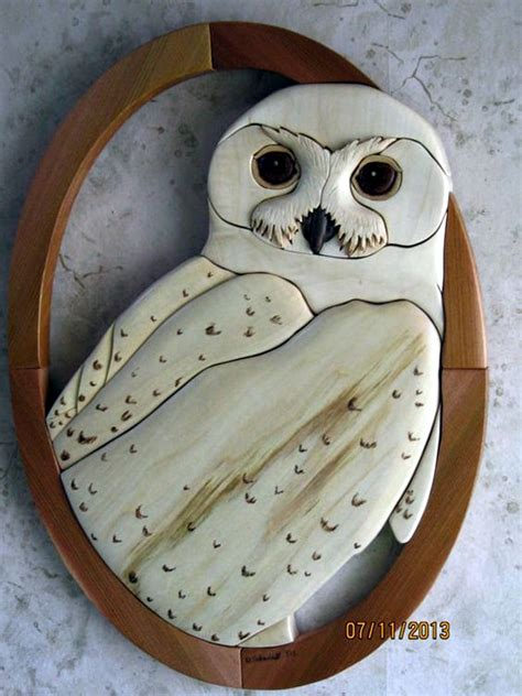 Small Easy Wood Carving Projects