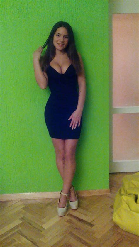 Naked Teens Pics Another Teenager Breezy Jos Jedna