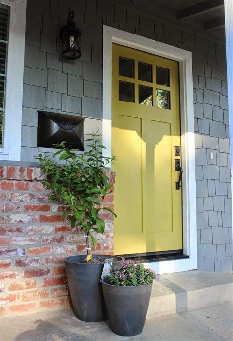 107 best exterior paint siding colors images on pinterest