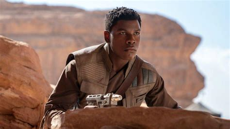 The Mandalorian Season 2 First Look Revealed With The ...